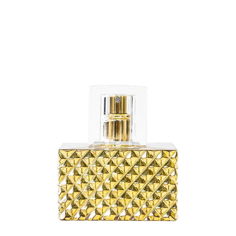edion unisex perfume love