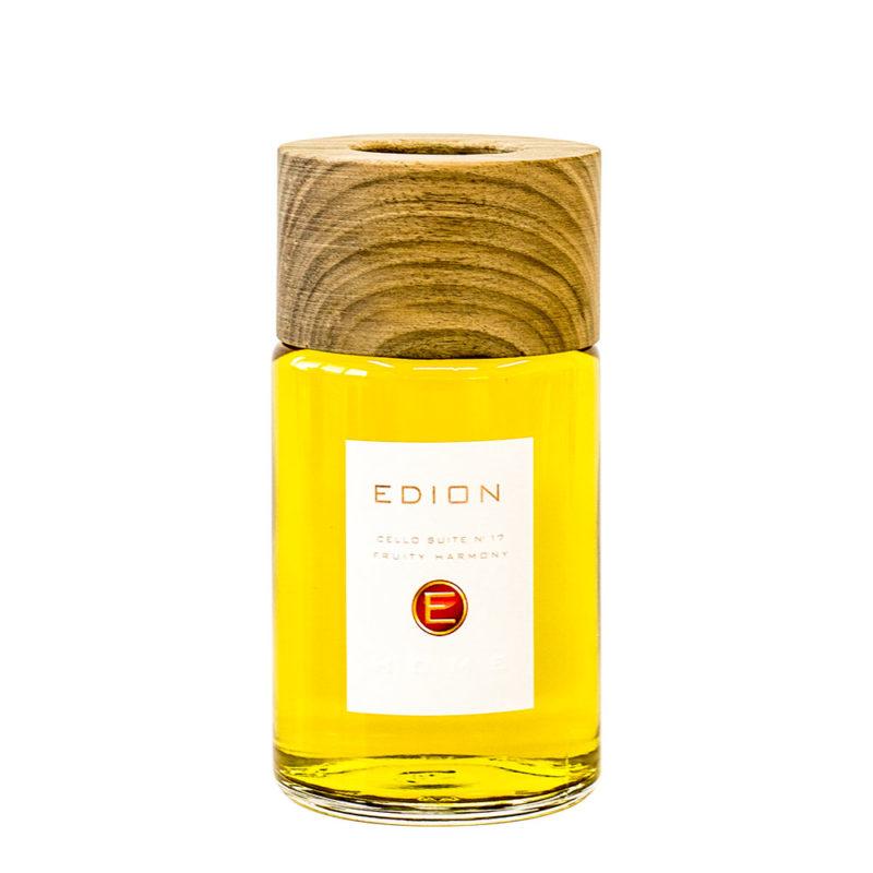 ambient perfume 250 ml